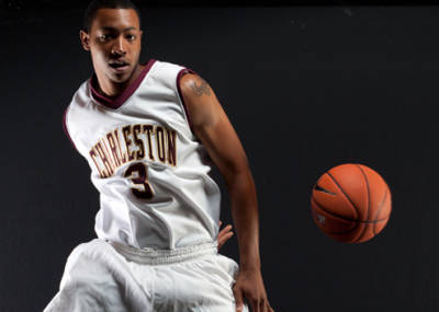 Goudelock_medium