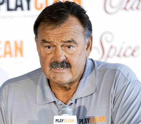 450x394-alg_score_dick_butkus_medium