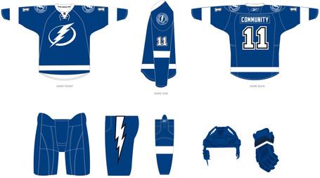 2011-12-lightning-home-and-road-uniforms-1_medium