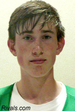Gordonhayward6_5150_medium