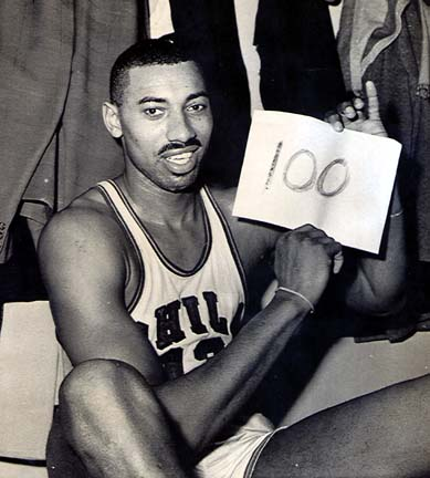 Wilt-chamberlain_medium