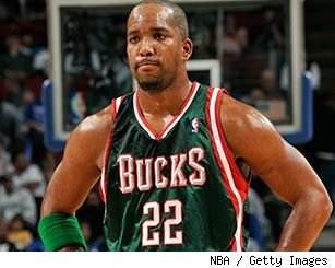 Michael-redd-0211-307_medium