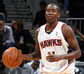 Act_jamal_crawford_medium