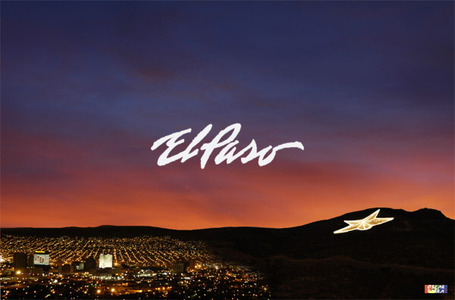 El-paso-skyline_medium