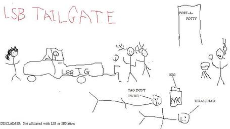 Lsbtailgate2_medium