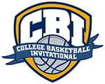 Cbi_logo_medium