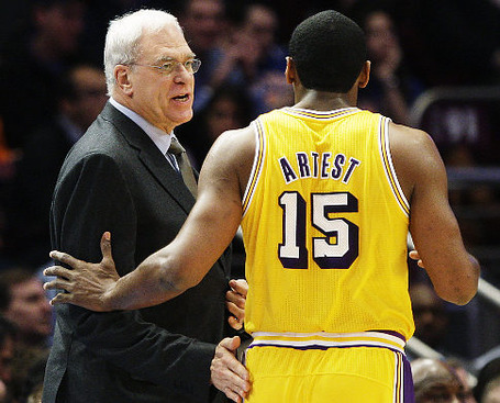 Alg_phil_jackson_ron_artest_medium