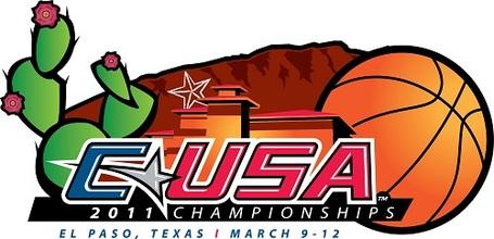Cusa-basketball-el-paso-logo_medium