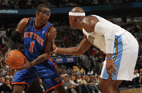 Al_harrington_new_york_knicks_v_denver_nuggets_6w5antekdeol_medium