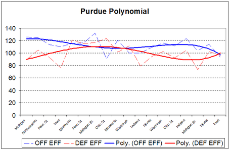 2011purdue_medium