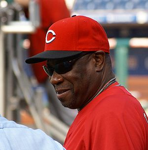 300px-dusty_baker_talking_before_game_medium