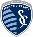 Sportingkc_medium
