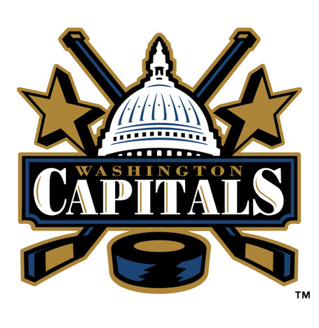 Washingtoncapitals_medium