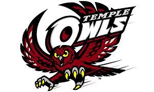 Temple-owls-logo3_medium