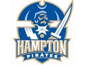 Hampton_pirates_logo_1_medium