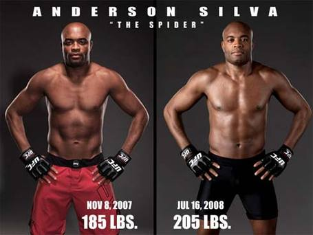 Andersonsilva205_medium