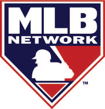 Mlb_network_logo_0_medium