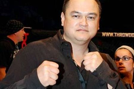Scott_coker_strikeforce_ceo_large_medium