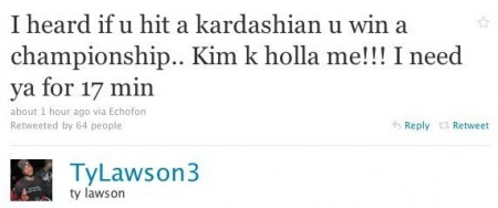 Ty-lawson-kim-kardashian-twitter-tweet-e1277160223300_medium