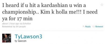 Ty-lawson-kim-kardashian-twitter-tweet-e1277160223300_medium
