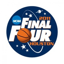 Lens11163731_12748301992011_final_four_houston_j_medium