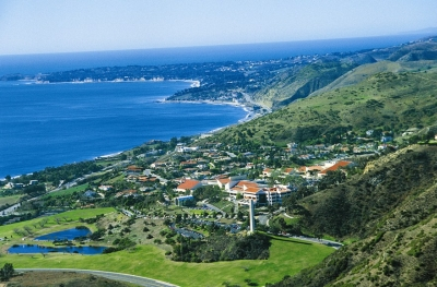 Fun_cool_offbeat_weird_pepperdine_200907291753192480_medium