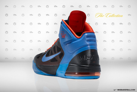 Russellwestbrook_black_heel_medium