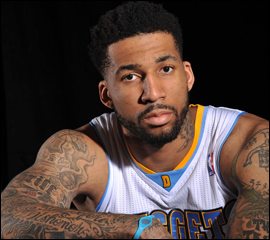 Act_wilson_chandler_medium
