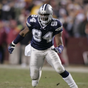 Demarcus-ware_medium
