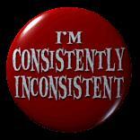 Inconsistent_medium