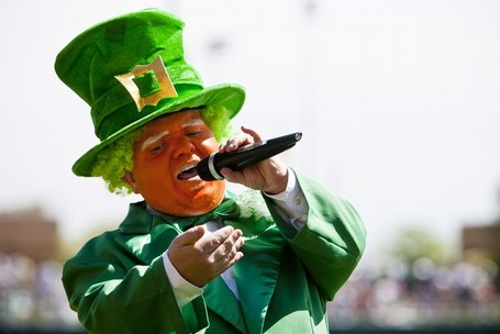 Leprechaun-national-anthem_medium