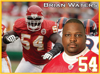 Brian_waters_medium