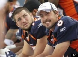 S-orton-tebow-large_medium