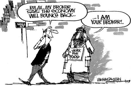 Economy-will-bounce-back_medium