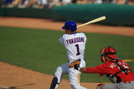 Fukudome_medium