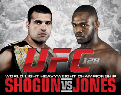 Ufc-128-jones-shogun-poster-2_medium