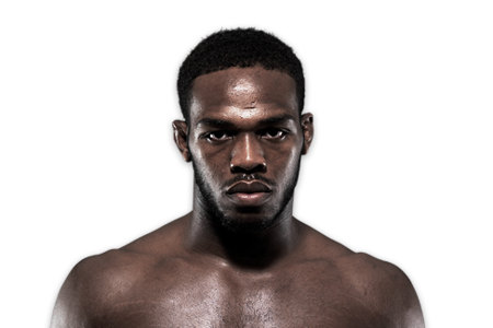 Jon_jones_500x325_odopod_large_medium