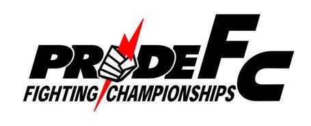 Pride_medium