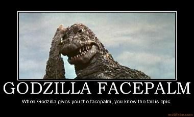 Godzilla-facepalm-godzilla-facep-1_medium