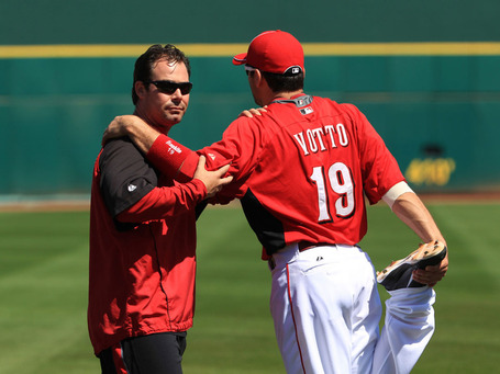 Votto2-1_medium
