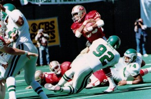Craig-49ers-eagles-1989-300x197_medium