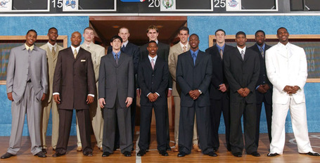 2003_nba_draft_green_room_medium