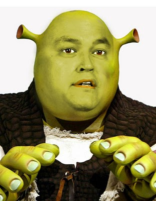 Scott-coker-shrek_medium