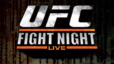 Ufc-fight-night-400_medium
