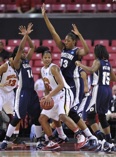 Ncaa_georgetown_maryland_basketball