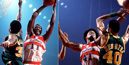 Elvin-hayes-wes-unseld-1978_medium