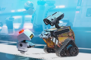 Wall-e-m-o-disney6-2008_medium
