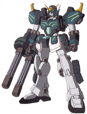 Gundam_heavyarms_kai_customw0_medium