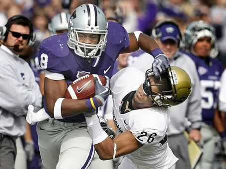 Kansas-state-running-back-daniel-thomas-credit-bo-rader-the-wichita-eagle_medium
