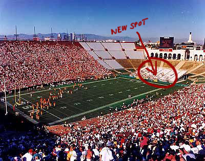 Usc_new_band_spot_medium